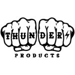 thunderproducts
