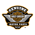 harley davidson genuine parts